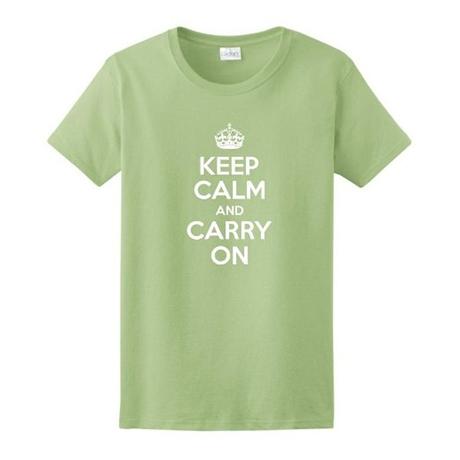 Bella Women's V-Neck Jersey T-Shirt B6005