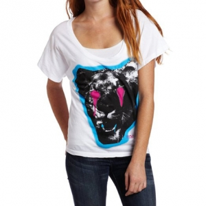 Wesc Junior's Lion Top