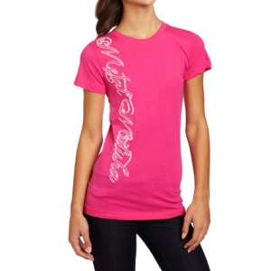 Metal Mulisha Juniors Defiant Tee